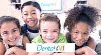 Os seus filhos precisam de um cuidado especial com a saúde bucal. Por isso, a bandeira de saúde mais tradicional do mercado disponibiliza o que existe de mais atrativo para […]